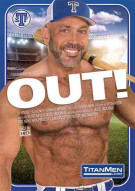 Out! Gay Porn Movie