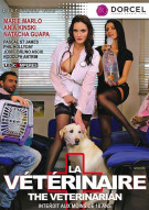 Veterinarian, The (French) Porn Video