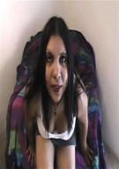 Christina Porn Video