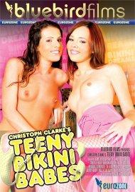 Teeny Bikini Babes Porn Video