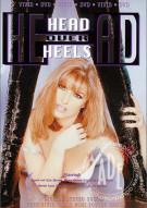 Head Over Heels (Vivid) Porn Video