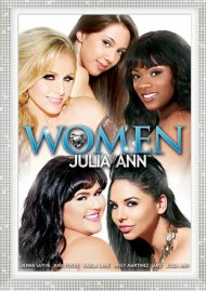Women By Julia Ann Porn Video