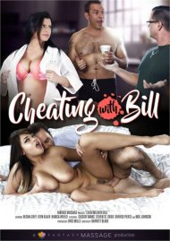 Cheating With Bill Porn Video