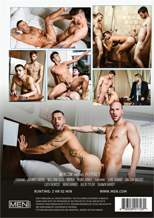 High Def Gay Porn Dvds