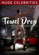 Towel Drop Boxcover