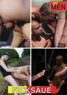 Ficksaue Porn Movie
