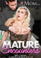 Mature Encounters Porn Video
