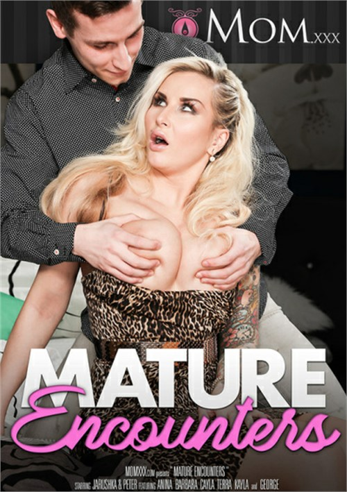 Mature xxx streaming