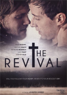 Revival, The Gay Cinema Movie