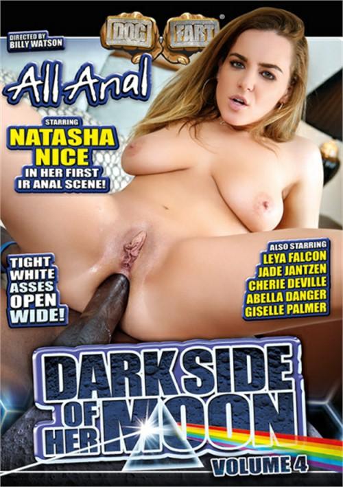 Секс и темная сторона порно