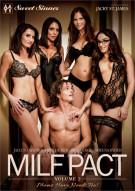 MILF Pact Vol. 2 Porn Video