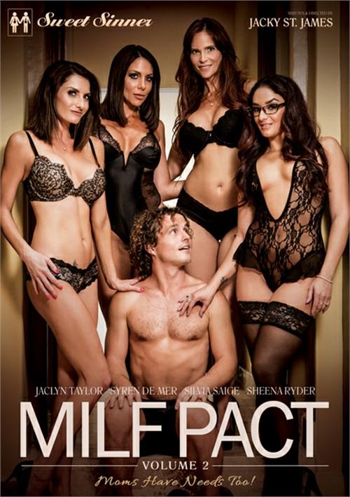 milf pact 2