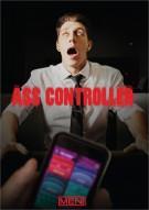 Ass Controller Porn Movie