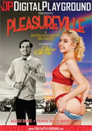 Pleasureville Porn Movie