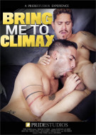 Bring Me to Climax Porn Video