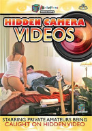Hidden Camera Videos Porn Video