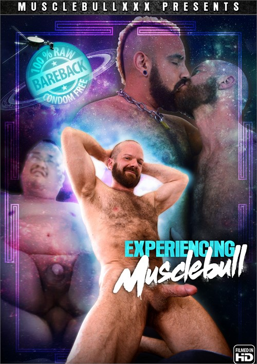 Experiencing Musclebull