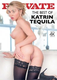 Best Of Katrin Tequila, The Movie
