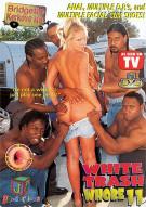 White Trash Whore 11 Porn Video
