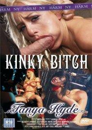 Kinky Bitch Porn Video