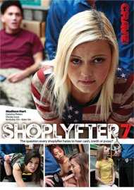 ShopLyfter 7 image
