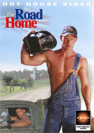 Road Home, The Porn Movie