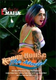 Tranny House: The Movie image