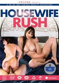 Housewife Rush image