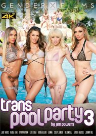 Trans Pool Party 3 image