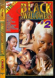 Black Swallowers 2