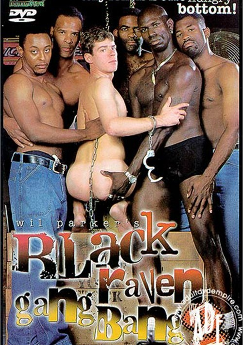 Free gang porn movies 14