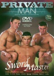 Sword Master Porn Movie