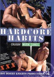Hardcore Habits: Cruisin' Warm Sands image