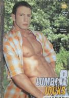 Lumber Jocks Gay Porn Movie