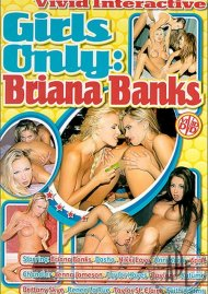 Girls Only: Briana Banks Porn Video