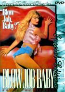Blow Job Baby Porn Movie
