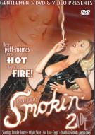 Smokin' 2 Porn Video