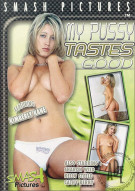 My Pussy Tastes Good (Super Saver) Porn Movie