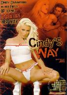 Cindys Way Porn Movie
