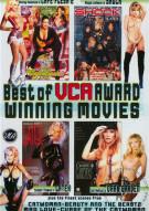 Best of VCA Award Winning Movies Porn Movie