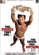 Squirt Gay Porn Movie