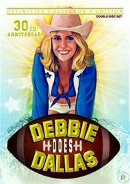 Debbie Does Dallas: 30th Anniversary Movie