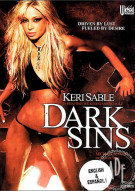 Dark Sins Porn Video