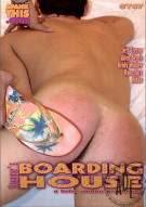 Boarding House Porn Movie