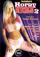 Horny Bitches 2 Porn Movie