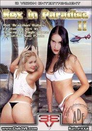 Sex In Paradise 2 Porn Video