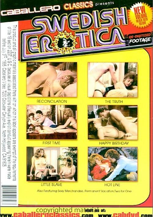 Golden classics full porn images