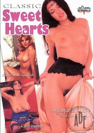 Classic Sweethearts Porn Video