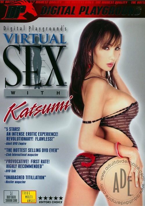 virtual-sex-download