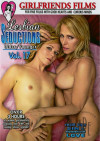 Lesbian Seductions Older/Younger Vol. 17 Boxcover